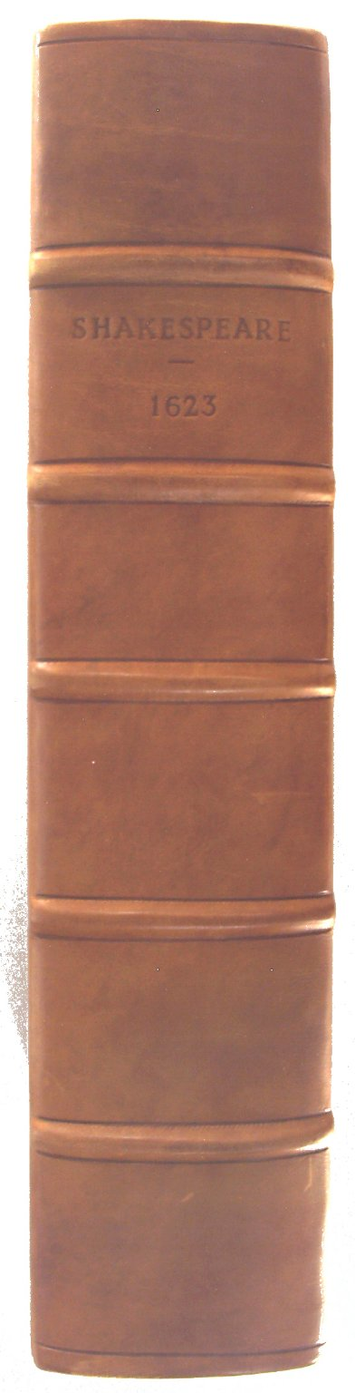 Spine, STC 22273 fo.1 no.79