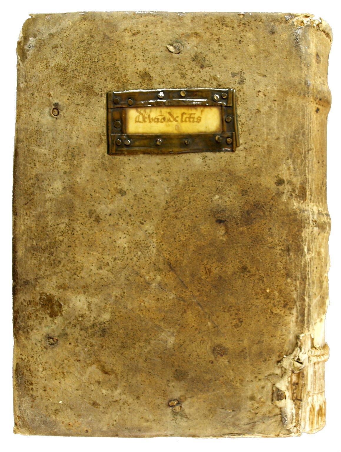 Back cover, INC L140 copy 1.