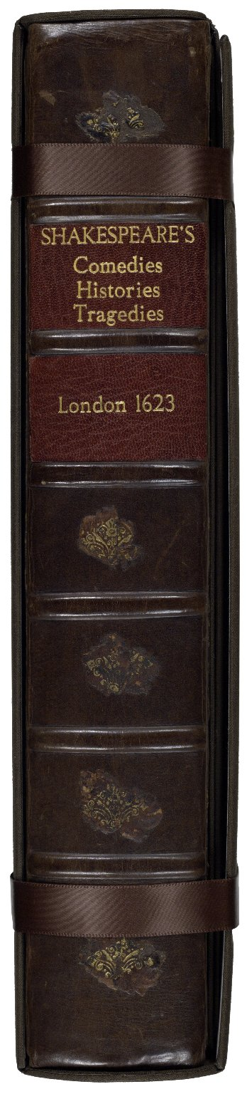 Spine, STC 22273 fo.1 no.02.