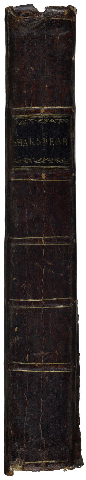 Spine, STC 22273 fo.1 no.48.