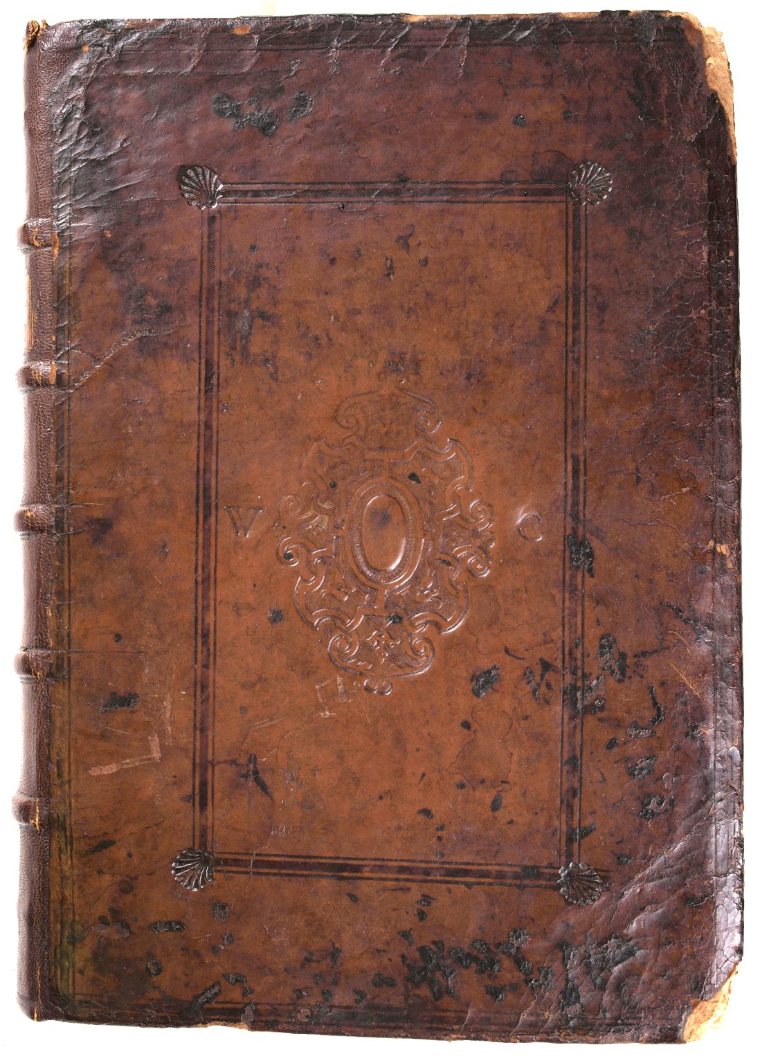 Front cover, STC 20044 c.2.