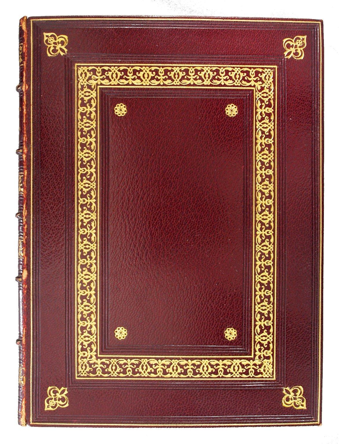Cover, INC P745 copy 1.
