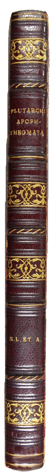 Spine, INC P745 copy 1.