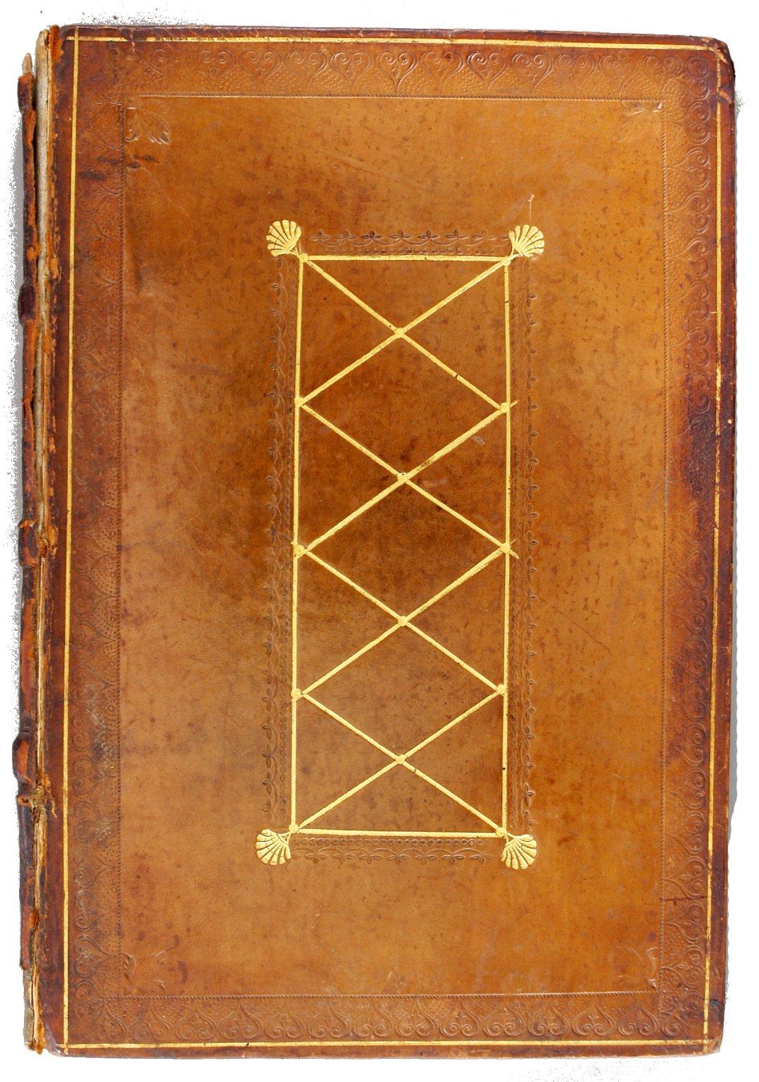 Cover, INC P831.