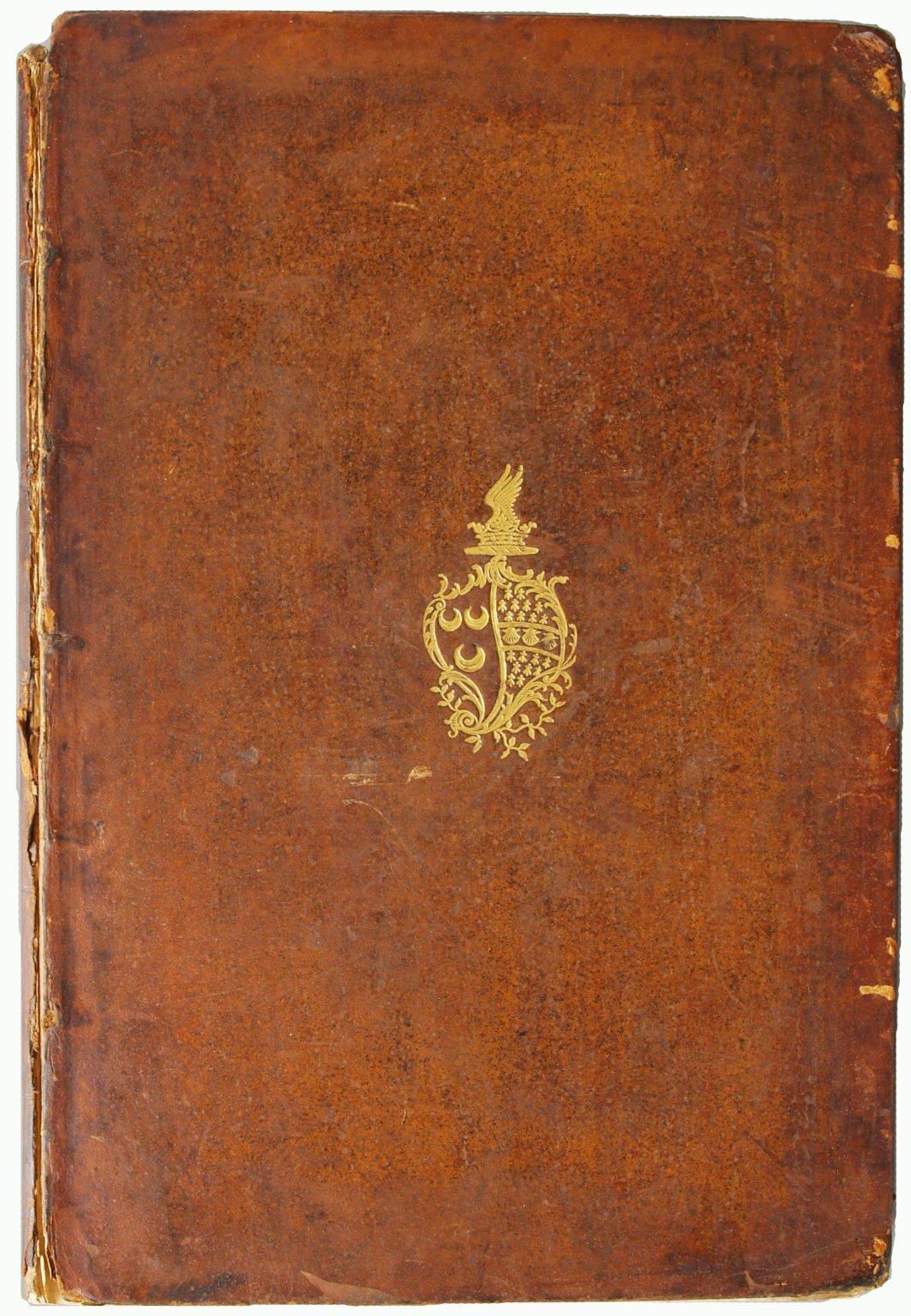 Cover, INC P888.