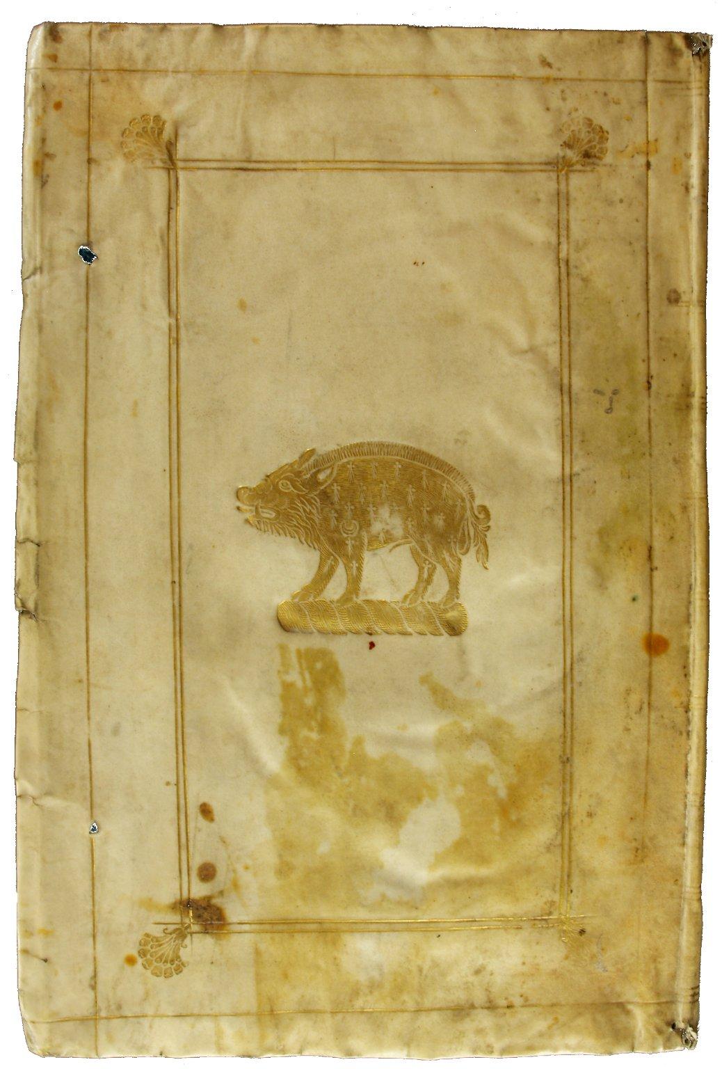 Cover, STC 1163 copy 1.