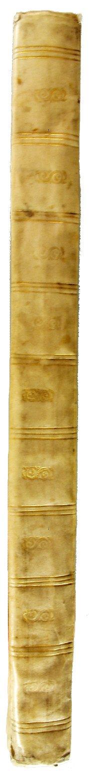 Spine, STC 1163 copy 1.