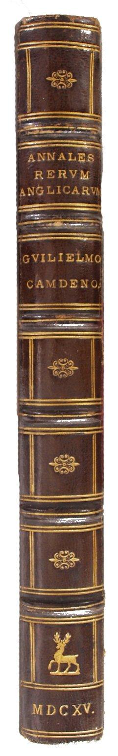 Spine, STC 4496.2 copy 3.