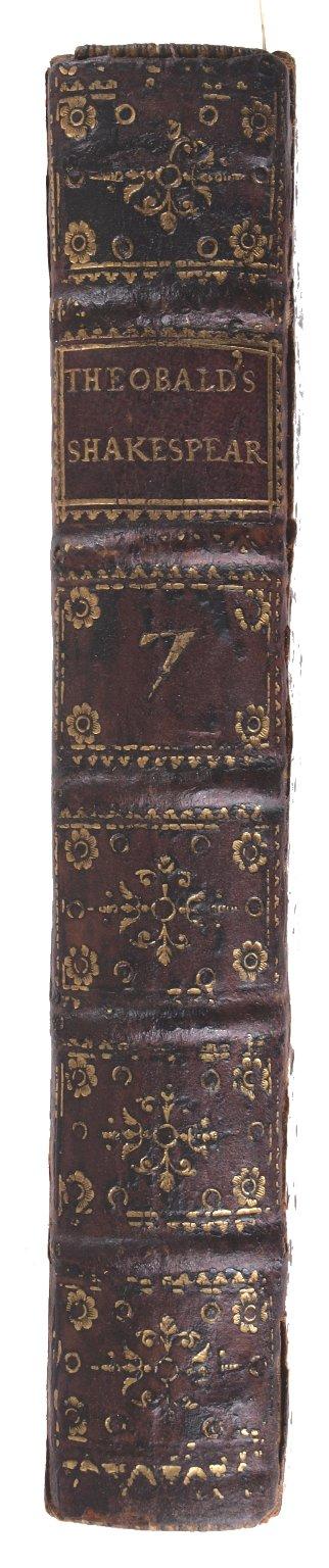 Spine, PR 2752 1740 copy 2 v.7 Sh.Col.