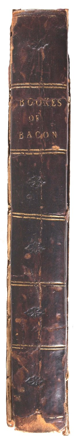 Spine, STC 1166 copy 9.