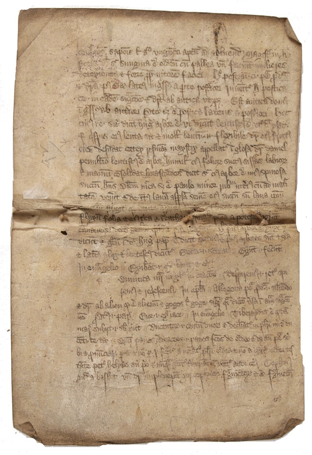 Open covers inverted, STC 3839.
