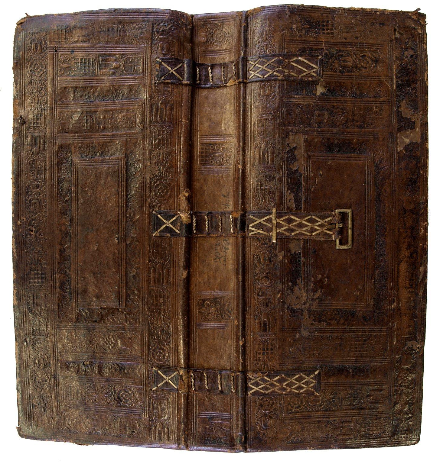 Open covers, V.b.139.