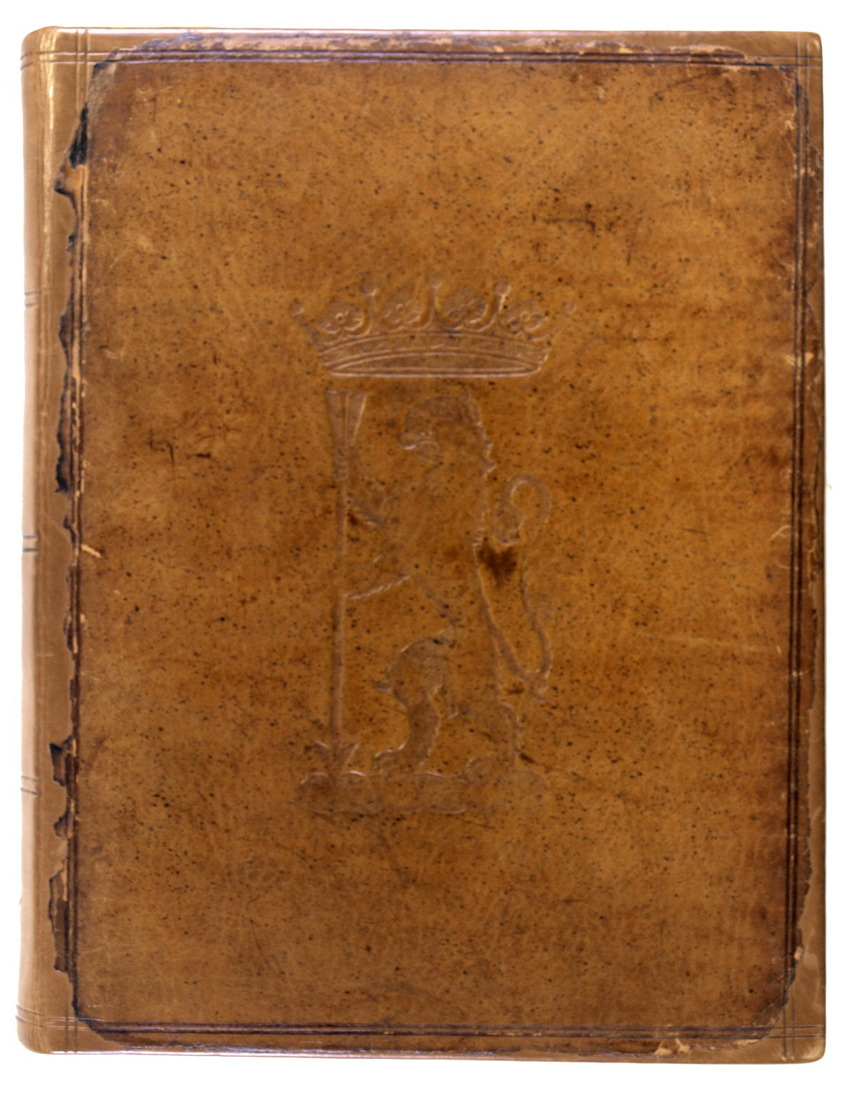 Front cover, R1222 copy 2.