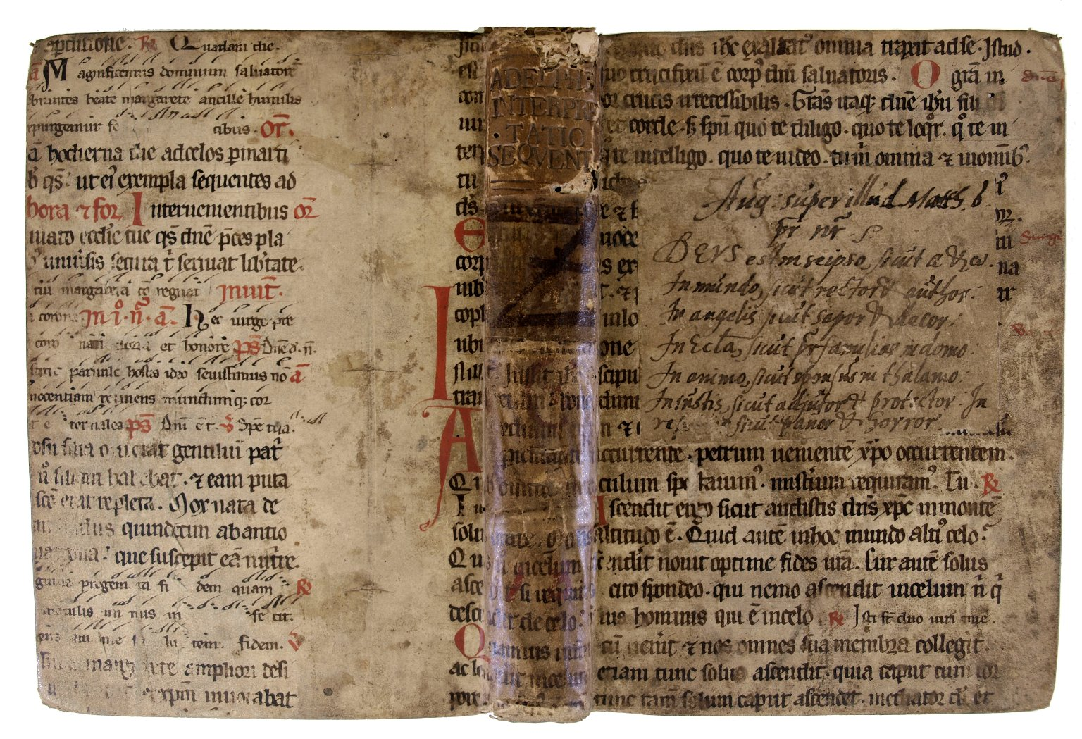 Open covers, 161- 231q.