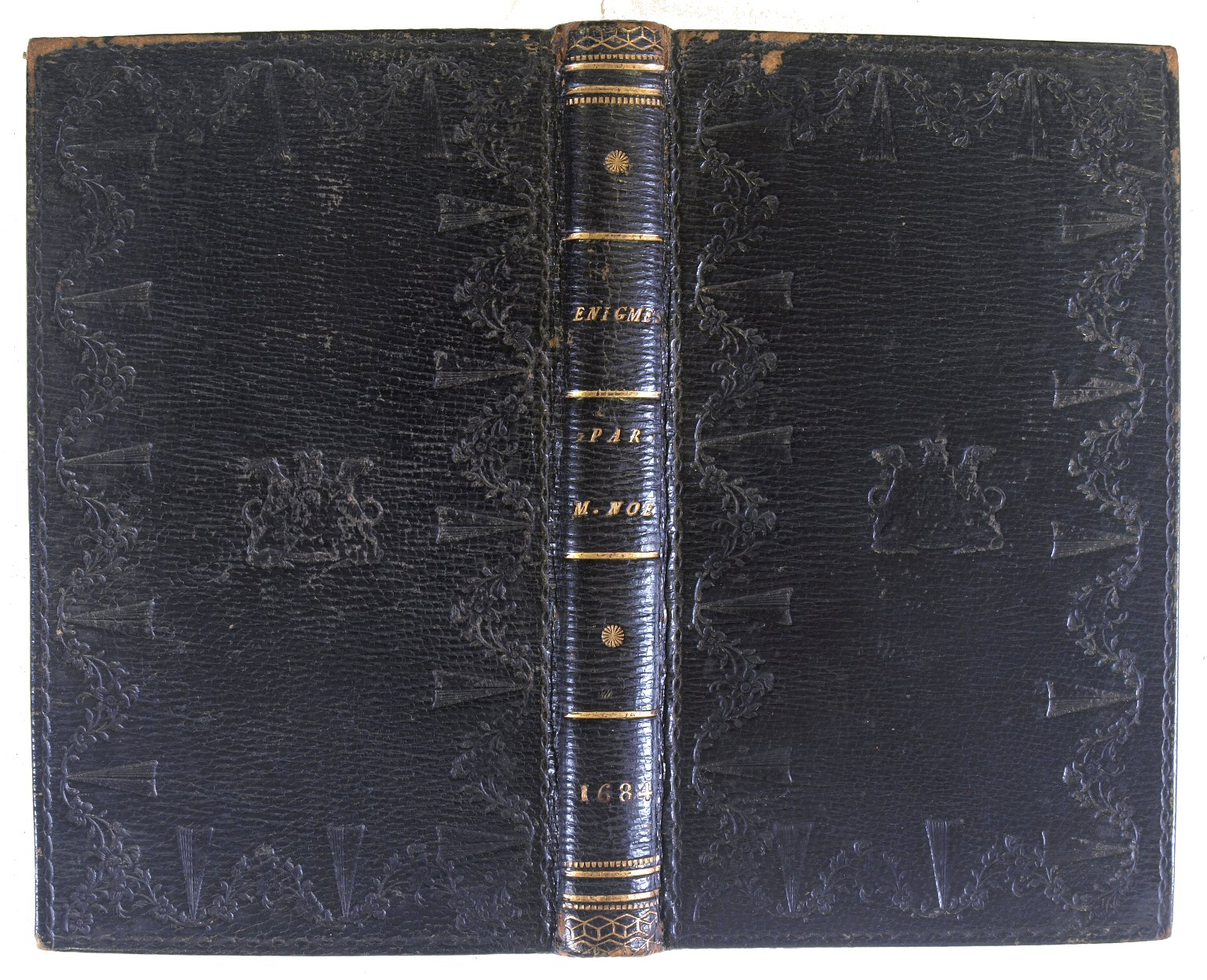 Open covers, 182845.