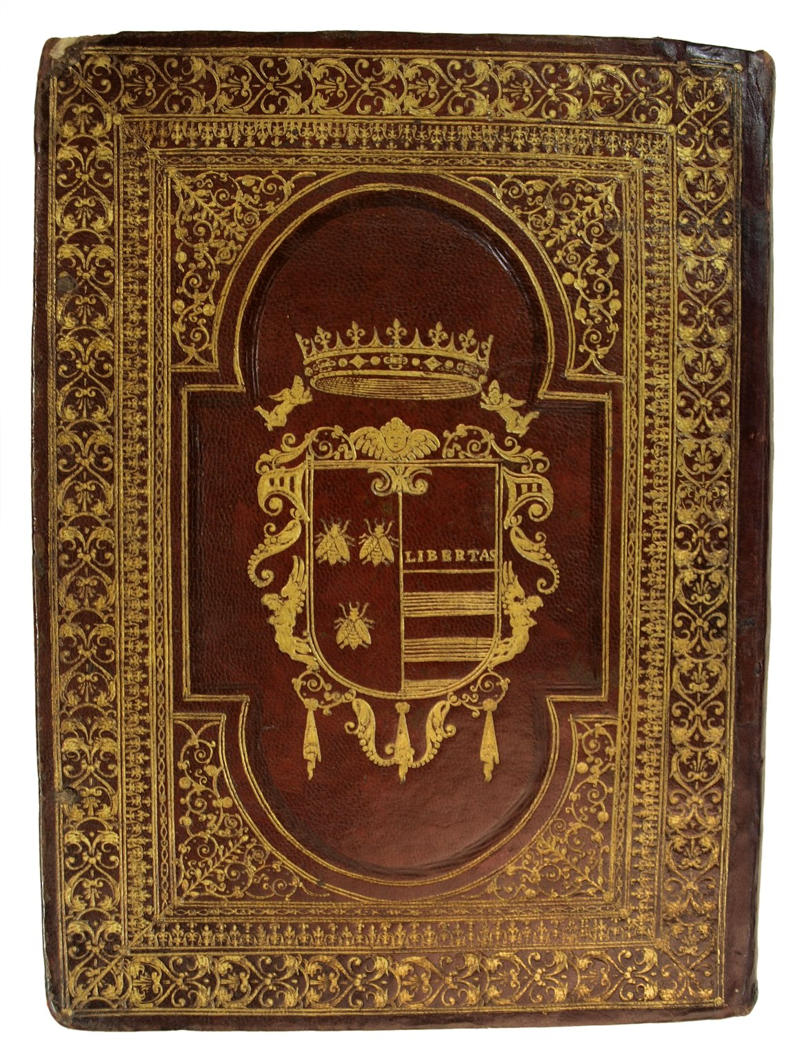 Back cover, 182271.