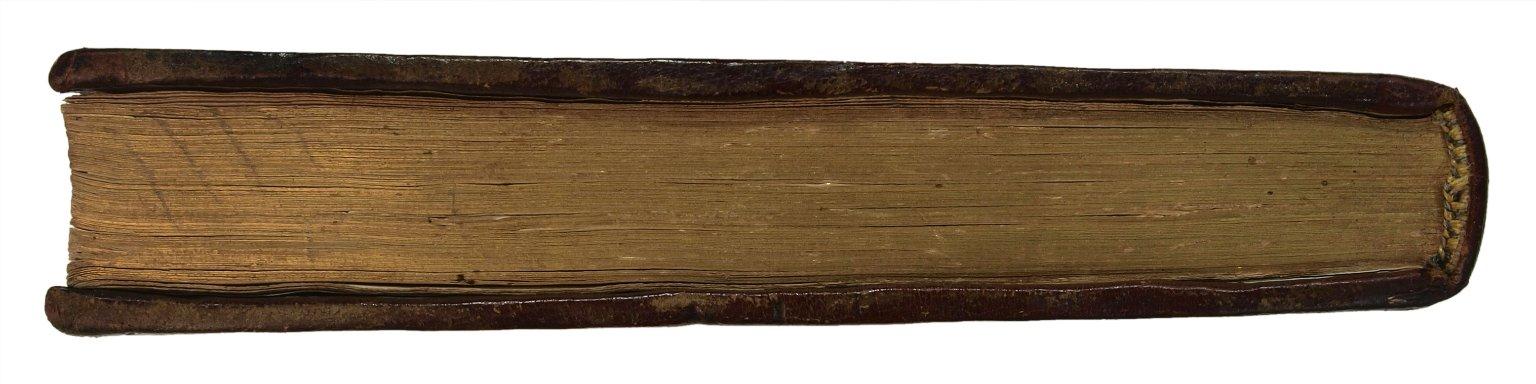 Bottom edge, 182271.