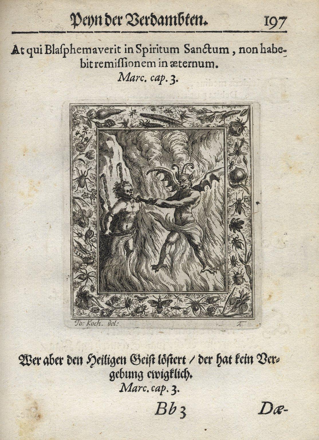 Theatrum mortis humanae...