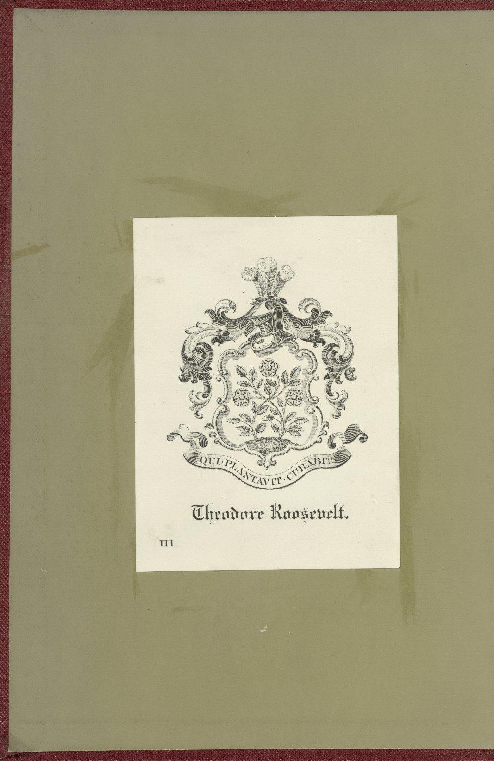 Riverside Shakespeare, Edited by Richard Grant White