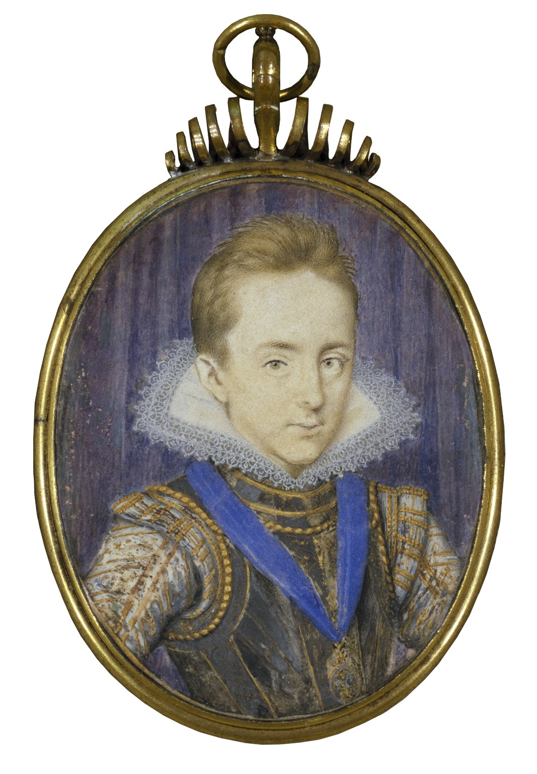 Henry Frederick, Prince of Wales