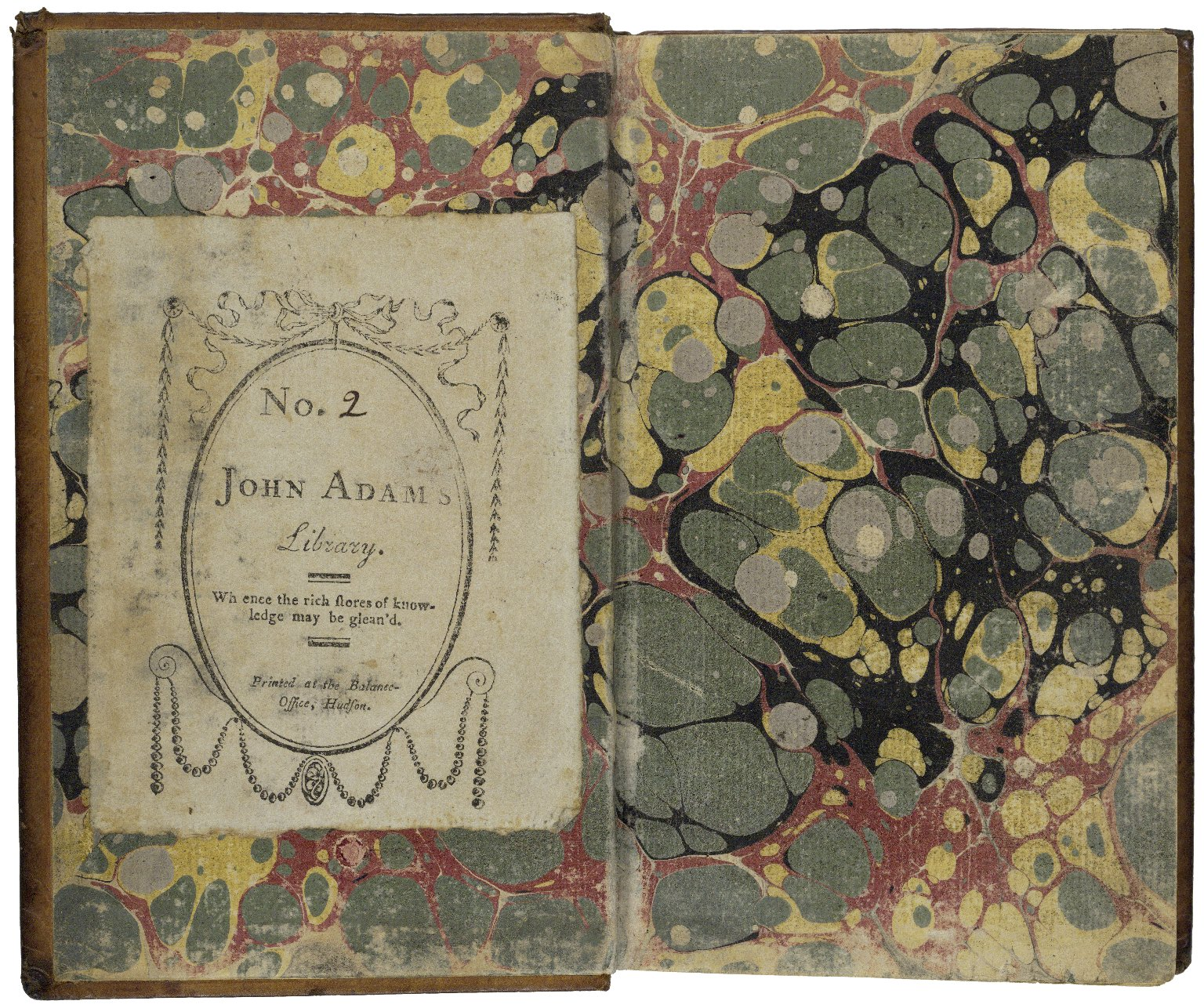 The plays and poems of William Shakespeare. Corrected from the latest and best London editions, with notes, by Samuel Johnson, L.L.D. To which are added, a glossary and the life of the author.