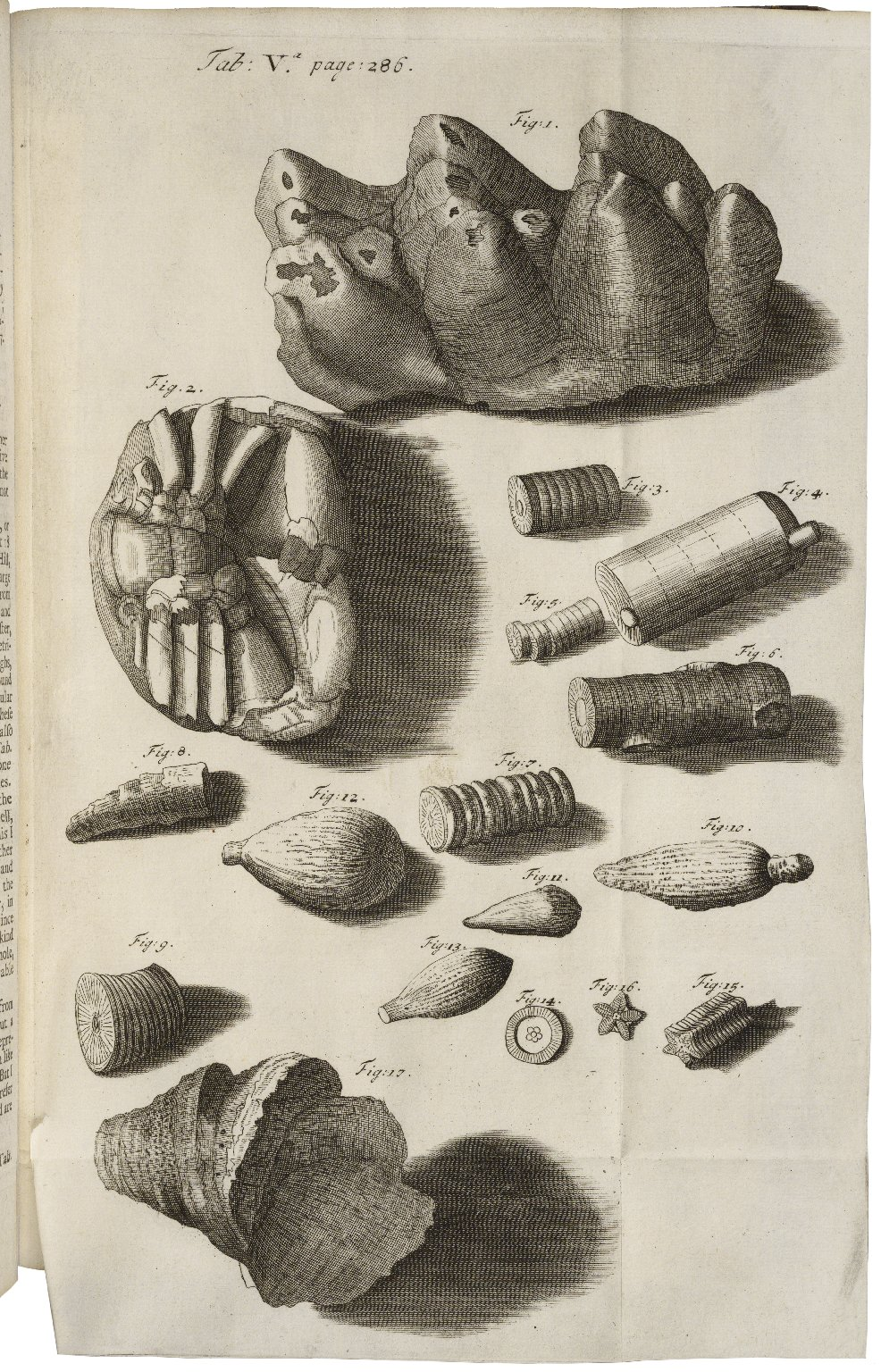 The posthumous works of Robert Hooke, ... containing his Cutlerian lectures, and other discourses, read at the meetings of the illustrious Royal Society. ... Illustrated with sculptures. To these discourses is prefixt the author's life, ... Publish'd by Richard Waller, ...