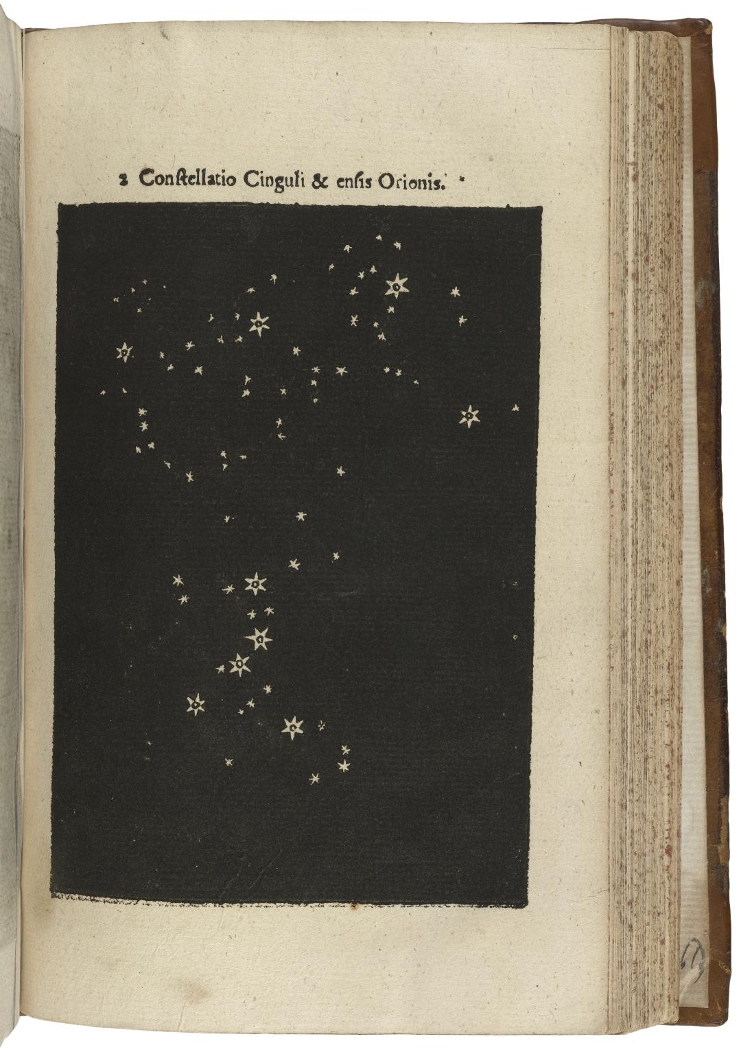 [Institutio astronomica] Petri Gassendi institutio astronomica juxta hypotheses tam veterum quàm recentiorum : cui accesserunt Galilei Galilei nuntius sidereus et Johannis Kepleri dioptrice.