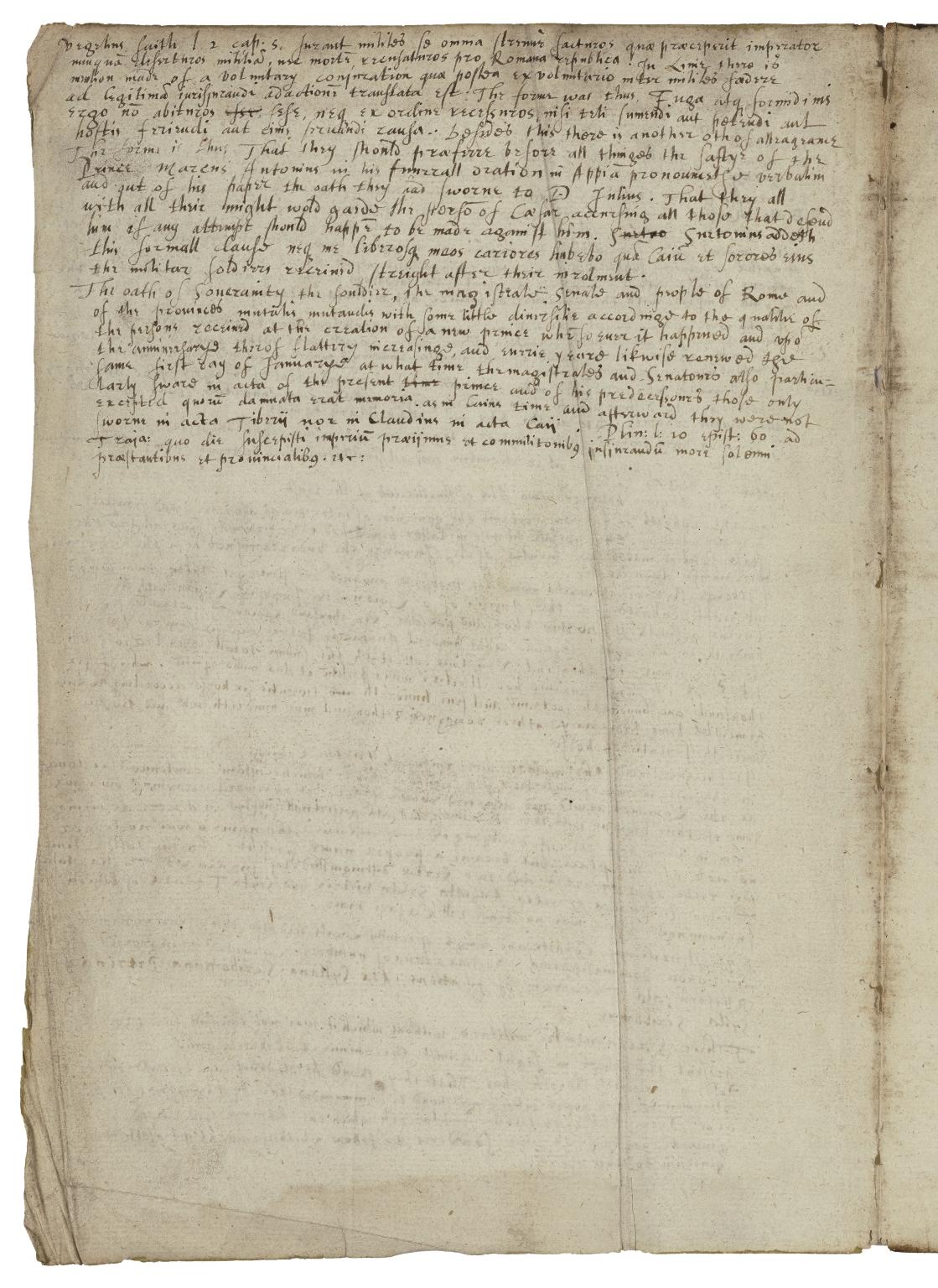 [De militia Romana libri quinque] Iusti LipsI De militia romana libri quinque : commentarius ad Polybium.