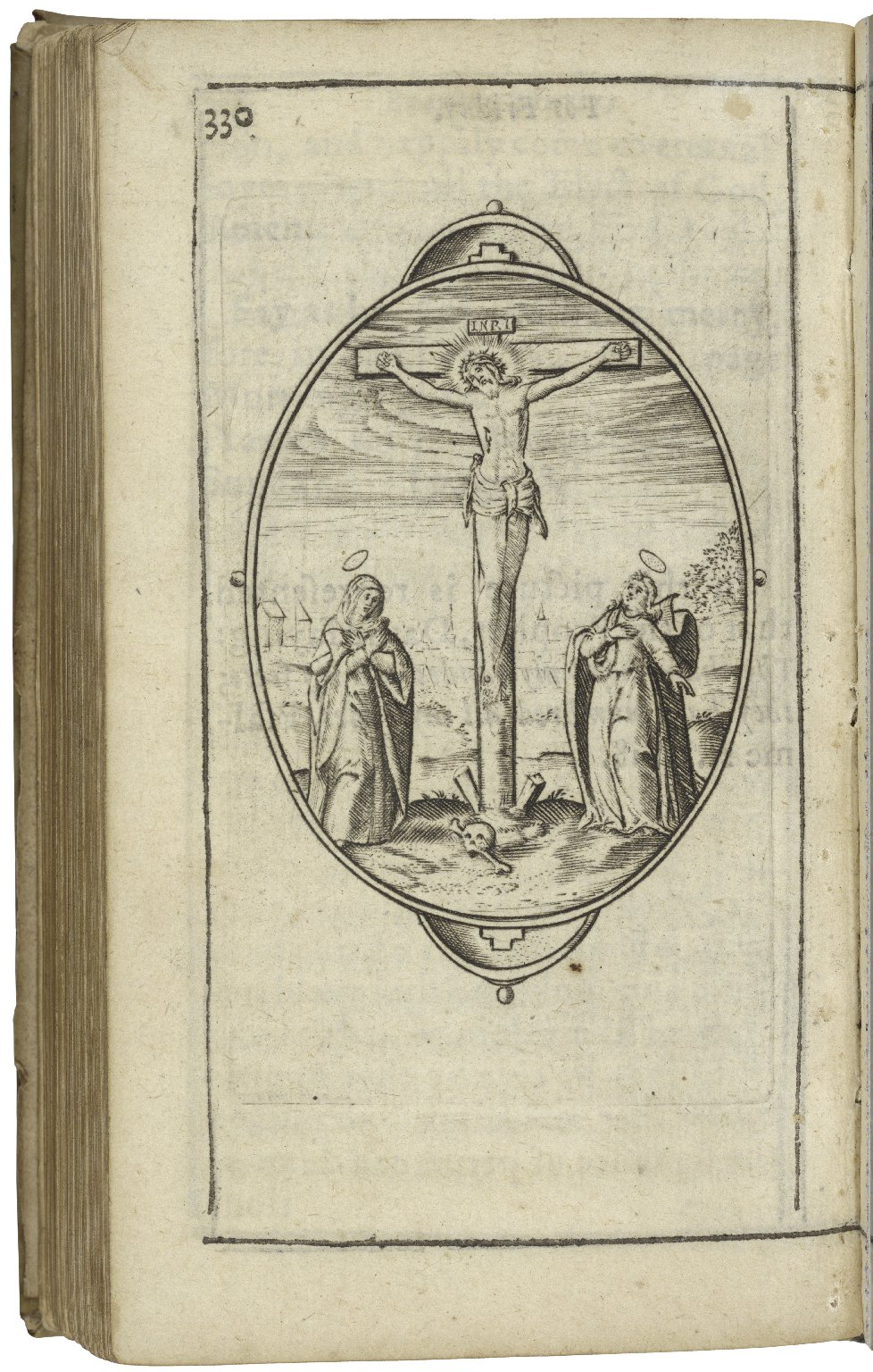 A manual of godly praiers and litanies newly annexed taken out of many famous authours and distributed according to the daies of the weeke, with a large and ample exercise for the morning and euening ; whereunto are added the hymnes and praiers for the pr