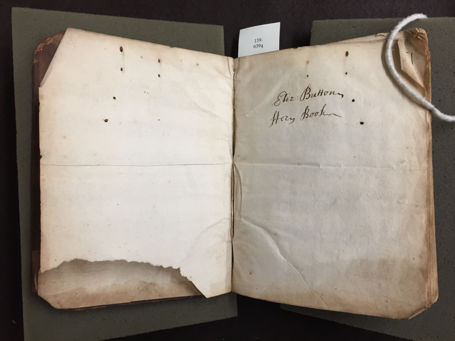A collection of certain epistles & testimonies of divine consolation, experience and doctrine, written by that faithful, patient and long-suffering servant of Christ, William Bennit. Who finished his testimony the 23d day of the 4th month 1684. In the county goal at Ipswich in Suffolk.